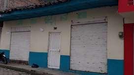 Casa Taminango