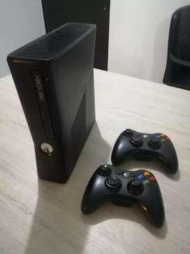 Xbox 360 a la venta