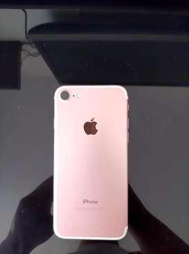 Iphone 7 estado: 9/10