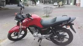 Motovehiculo