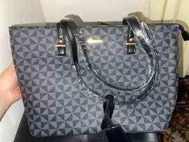 bolsos para dama