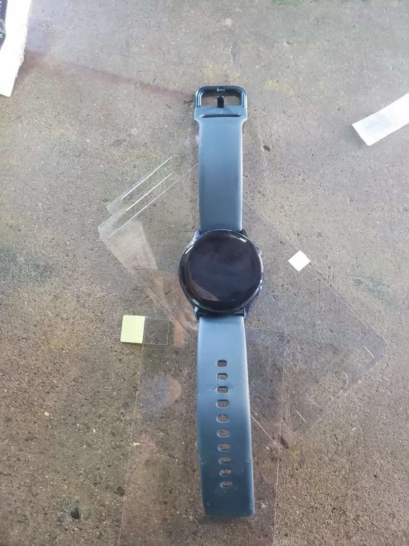 Vendo active watch 0