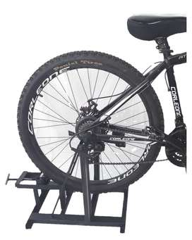 Rodillo Para Bicicleta Entrenamiento Inside Rin 26 Hasta 29 ENVIO GRATIS BOGOTA