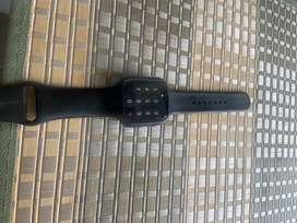 Apple Watch serie 4 44 mm gps+celular