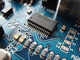 ING. Electrónico y sistemas.