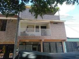 Vivienda Familiar en Villavicencio, barrion Canaan, Via CATAMA a 10 minutos del Terminal villavicencio