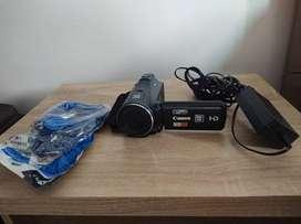 Venta videocamara Canon VIXIA HF M41