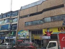 Vento Local Comercial en el Ricaurte