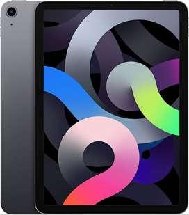 Apple iPad Air 4 Gen 10.9'' 64gb *Nuevas Caja Sellada* Garantia apple 1 año