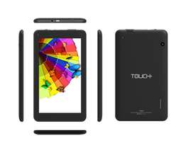 TABLET TOUCHT 7 NUEVA
