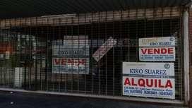Kiko suarez vende