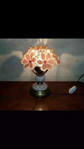 Lámpara velador