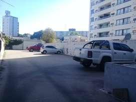 Cochera en Alquiler Centro de La Plata