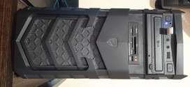 Procesador Intel I3 7ma generacion