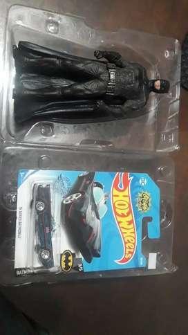 Batman justicia ligue