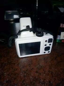 Cámara Kodak Cambio por un celular y plata a mí favor