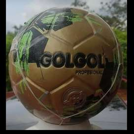 Se venden Balones profecionales