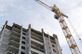 Se solicita oficiales y herreros con experiencia en estructura para la ciudad de ibague.
