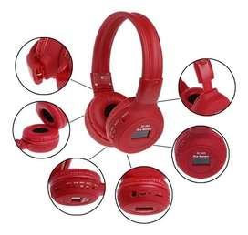 Audífonos N-65BT