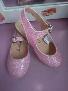 Marca offcorr zapatos