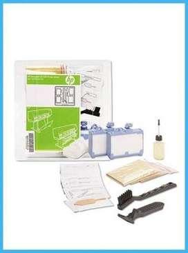 KIT DE MANTENIMIENTO DE USUARIO HP 91 DESIGNJET - Q6715A  -WIDEIMAGEPRINTERS