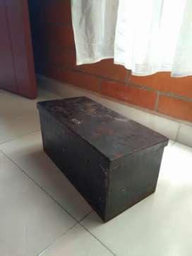 Caja de herramienta para suzuki sj