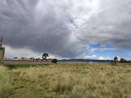 OFERTA-TERRENO PLANO de 1,820 m2, en Puno - Chucuito