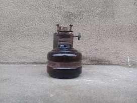 Mini candelabro