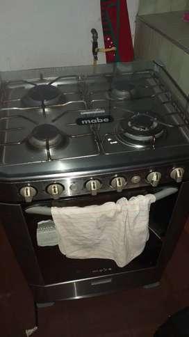Cocinas y cocinas integrales reparamos