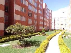 se arrienda apartamento en ciudad verde conjunto anturio 2 cerca a saocha san mateo