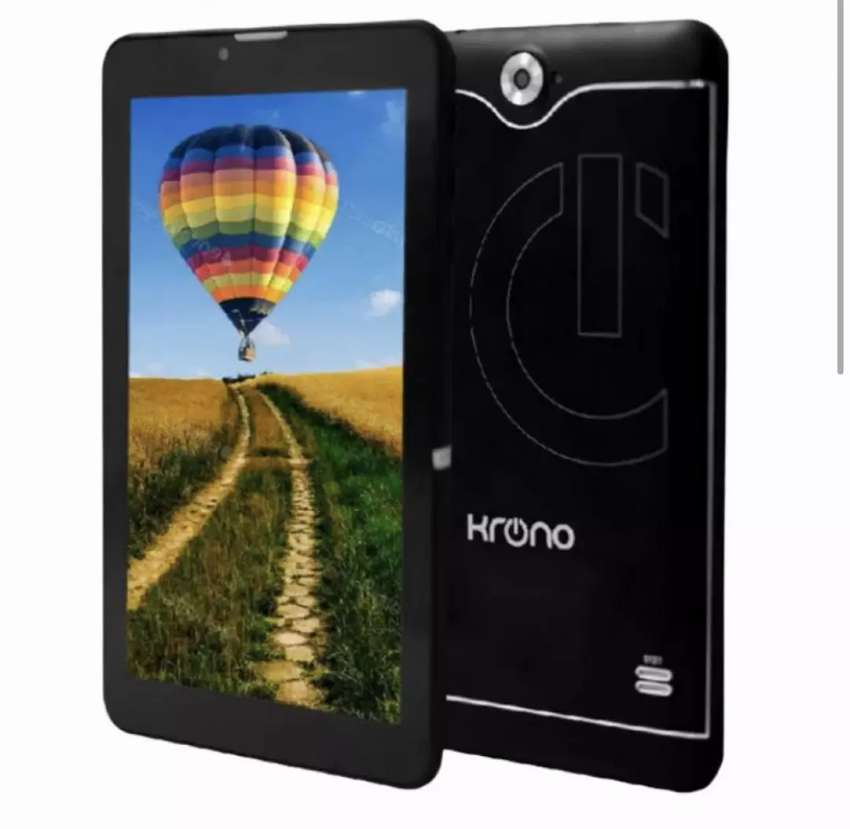 Tablet Krono Ultra