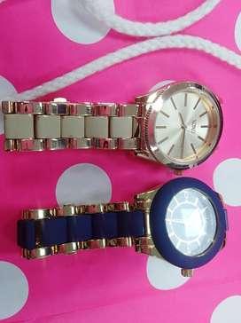 Relojes Xoxo Originales