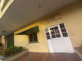 Venta Apartamento Conjunto Residencial Chiquinquira Club