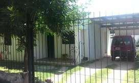 Casa en Mina Clavero p/6 personas a 3 cuadras del rio