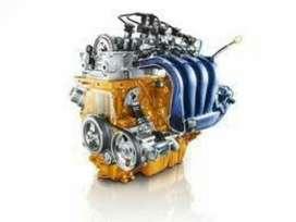 Repuestos Motor Fiat 1.6 16v E Torq