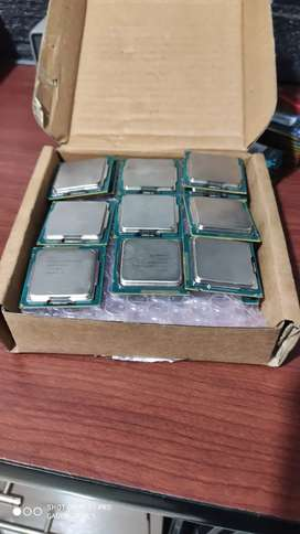 Procesador Intel Core i5 3470 Socket 1155