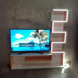 Muebles y enseres de oficina con material tropikalizado RH ¡¡