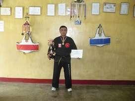 CLUB DRAGON DORADO DE PIURA-PERU