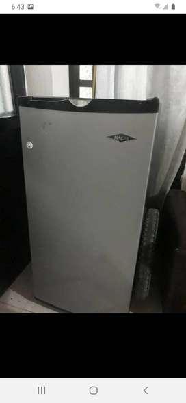 Mantenimiento reparación  neveras nevecones calentadores secadoras a gas servicio de lavadoras en chia servicio WhatsApp