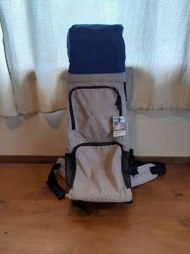 Hi-Tec mochila para bebe