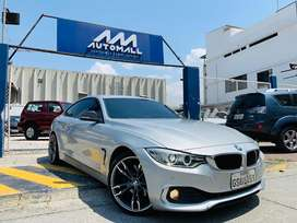 BMW 428i coupe 2014 automall