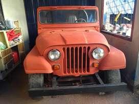¡Jeep  ika!