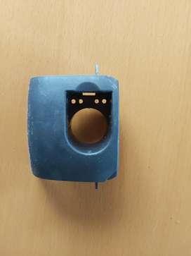 Repuesto aspiradora lg 1600w vc1016 salida del cable