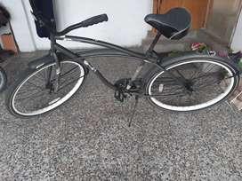 Bicicleta Huffy rin 29