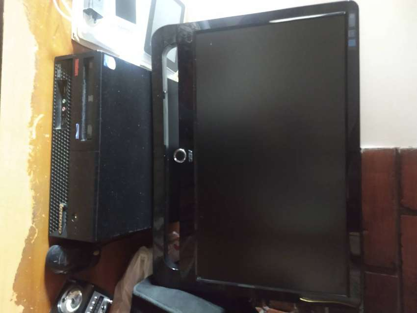 Computador 0