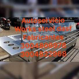 homogenizador clipadora extractor centrifuga hilador amarmita descascarilladora emulsificador clasifiacdora seleccionado