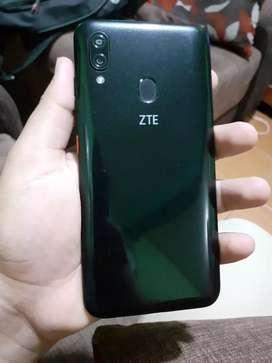 Ocacion ZTE V10 Vita 32GB  2RAM