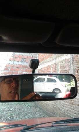 Se vende Renault 9 Brio