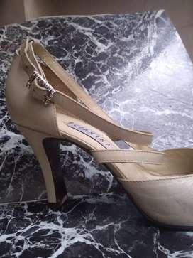Preciosos Stilettos (N 37)