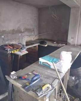 Se Ofrece Servicio de Albañilería, Plomería, construcción, reparaciones, Eléctricidad y Draiwol